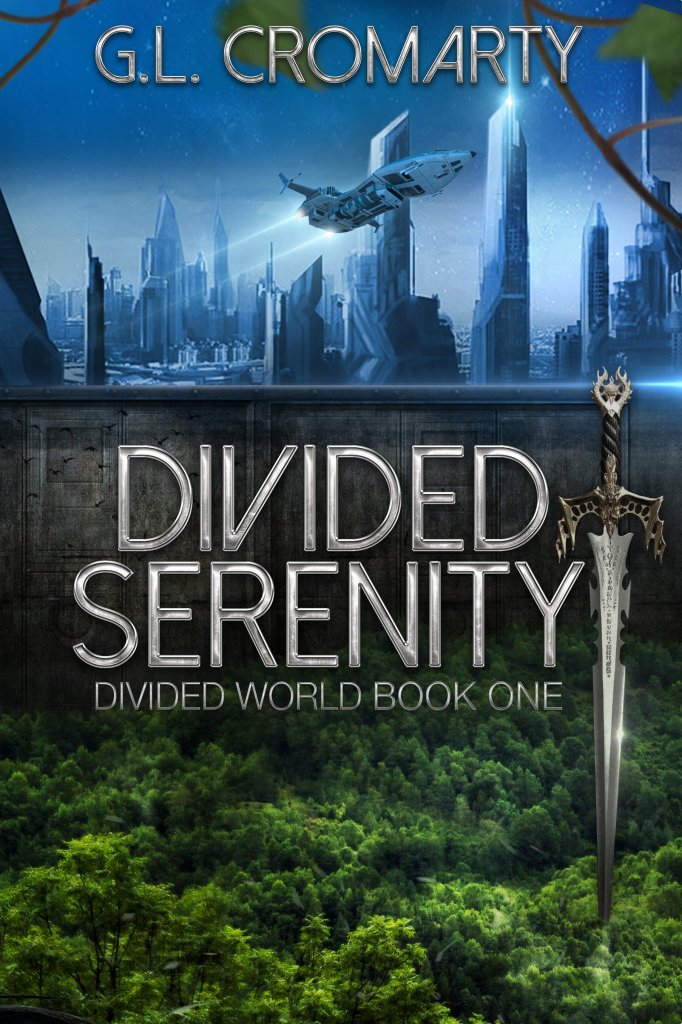 divided-EBOOK