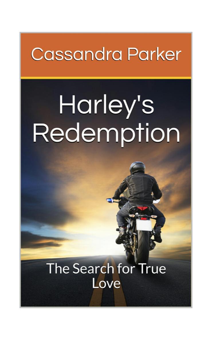 Harley's Redemption