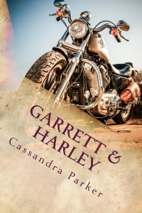 Garrett__Harley_Cover_for_Smashwords