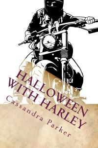 Halloween_With_Harle_Cover_for_Kindle