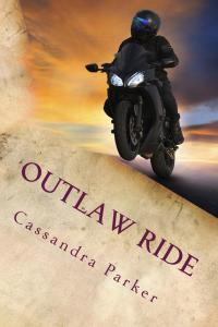 Outlaw_Ride_Cover_for_Kindle (1)