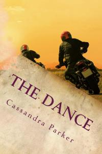 The_Dance_Cover_for_Kindle (1)