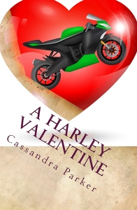 Valentine cover Smashwords