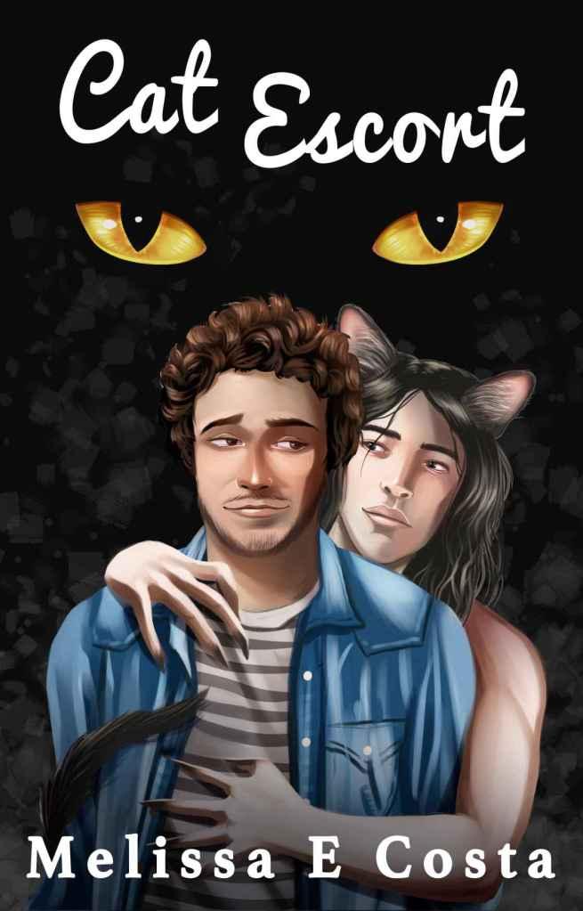 Cat Escort