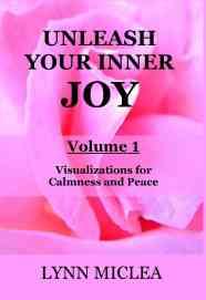 unleash joy 1