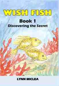 wishfish 1