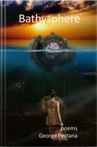 cover_bathysphere